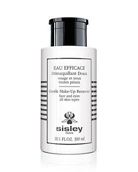 Sisley-Paris - Eau Efficace Gentle 3-in-1 Micellar Water Make-up Remover