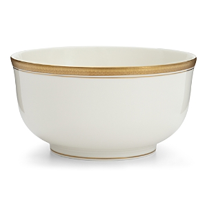 Pickard China Palace White Small Round Bowl