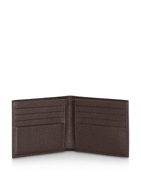 Longchamp Men's Bags, Wallets & Accessories - Bloomingdale's