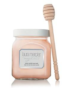 Laura Mercier - Laura Mercier Ambre Vanille Honey Bath