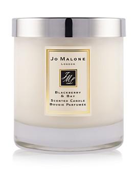 Jo Malone London - Blackberry & Bay Home Candle