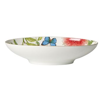Villeroy & Boch - Amazonia Medium Oval Vegetable Bowl