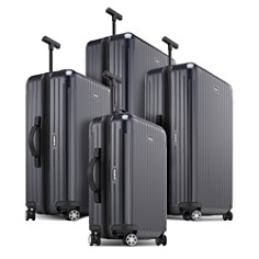 "Rimowa ""Salsa Air"" Luggage Collection - Bloomingdale's Registry_0"