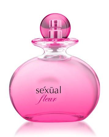 $Michel Germain Séxual Fleur Eau de Parfum Spray 4.2 oz. - Bloomingdale's