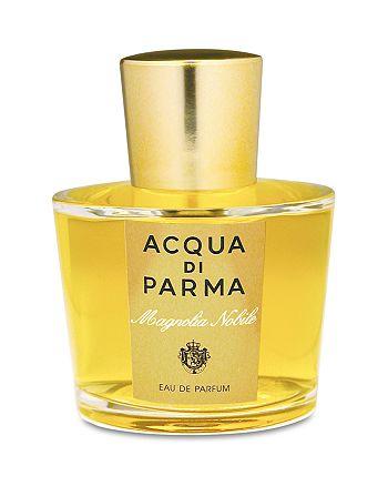 Acqua di Parma - Magnolia Nobile Eau de Parfum Spray 1.7 oz.