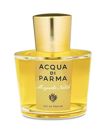 Acqua di Parma - Magnolia Nobile Eau de Parfum 1.7 oz.