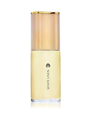 Estee Lauder White Linen Eau de Parfum 2 oz.