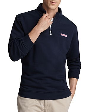 Vineyard Vines Shep Sweatshirt