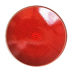 Jars - Tourron Dessert Plate
