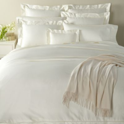 Giotto Standard Pillowcase, Pair