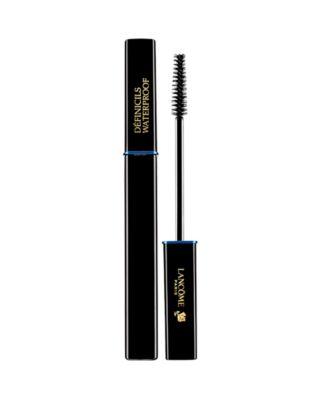 $Lancôme Définicils Waterproof High Definition Mascara - Bloomingdale's