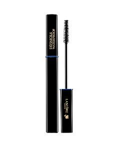 Lancôme Définicils Waterproof High Definition Mascara - Bloomingdale's_0