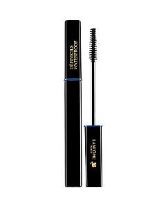 Lancôme - Définicils Waterproof High Definition Mascara