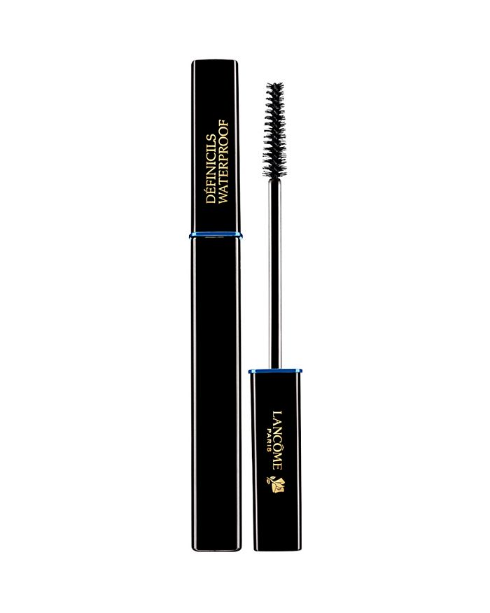 Lancôme - Définicils Waterproof High Definition Mascara