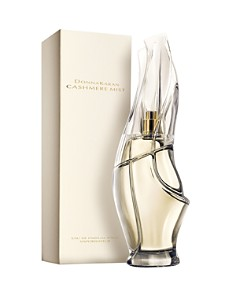 Donna Karan - Cashmere Mist Eau de Parfum Spray 3.4 oz.