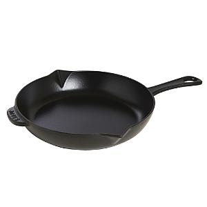 Staub 10 Fry Pan