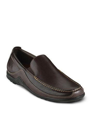 Cole Haan - Men's Tucker Venetian Shoe