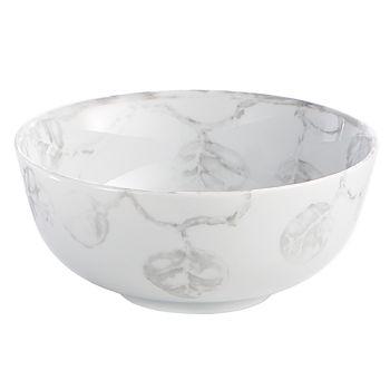 Michael Aram - Botanical Leaf All-Purpose Bowl