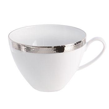 Michael Aram - Silversmith Breakfast Cup