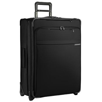 Briggs & Riley - Baseline Domestic Carry-On Expandable Upright