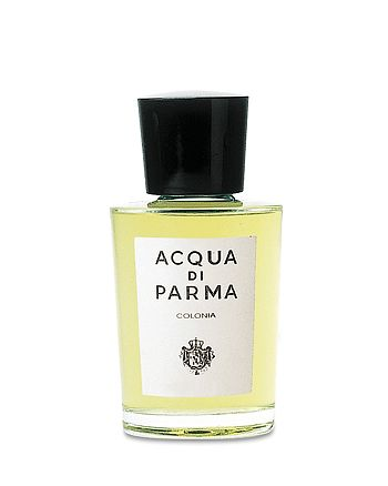 Acqua di Parma - Colonia Eau de Cologne Natural Spray 1.7 oz.