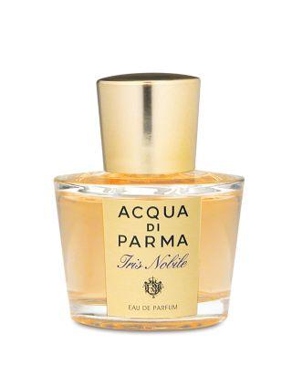 Iris Nobile Eau de Parfum Natural Spray 1.7 oz.