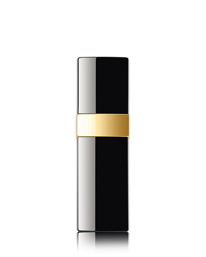 CHANEL - N°5 Parfum Purse Spray Refillable 0.25 oz.