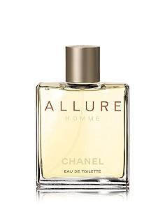 CHANEL ALLURE HOMME Eau de Toilette Spray - Bloomingdale's_0
