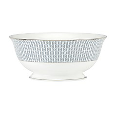 kate spade new york Mercer Drive Serving Bowl - Bloomingdale's_0