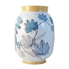 Bernardaud Jardin Indien Toscan Vase - Bloomingdale's_0