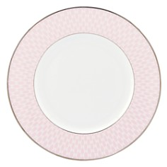 "kate spade new york Mercer Drive Accent Plate, 9"" - Bloomingdale's_0"