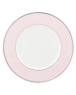 """kate spade new york - Mercer Drive Accent Plate, 9"""""""