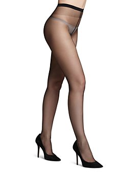 Wolford - Naked 8 Tights