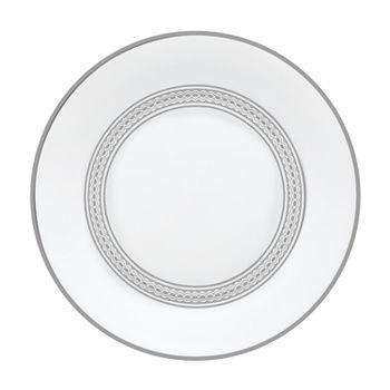 Wedgwood - Moderne Bread & Butter Plate