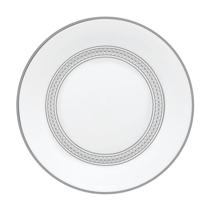 Wedgwood - Vera Moderne Bread & Butter Plate