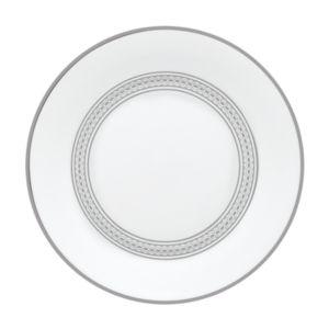 Vera Wang Wedgwood Moderne Bread & Butter Plate