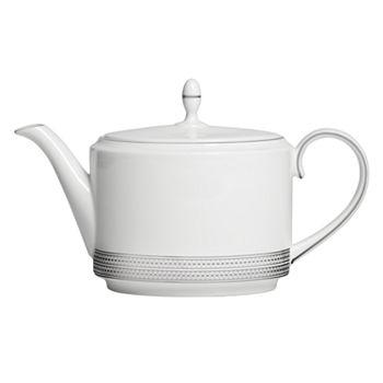 Wedgwood - Moderne Teapot