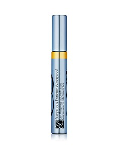 Estée Lauder - Sumptuous Extreme Waterproof Lash Multiplying Volume Mascara