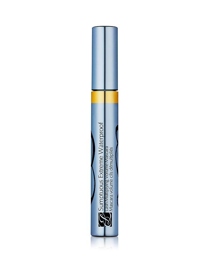 Estée Lauder - Sumptuous Extreme Waterproof Lash Multiplying Volume Mascara