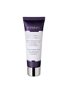 By Terry Hyaluronic Hydra-Primer - Bloomingdale's_0