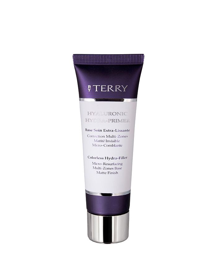 BY TERRY - Hyaluronic Hydra-Primer 1.4 oz.