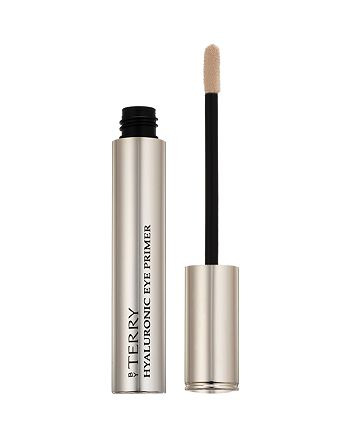 BY TERRY - Hyaluronic Eye Primer