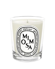 Diptyque Mimosa Scented Candle - Bloomingdale's_0