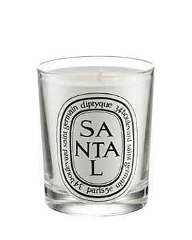 diptyque - Santal Scented Candle