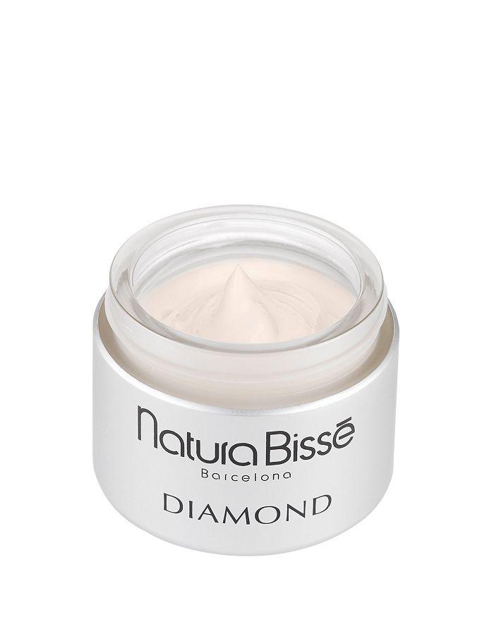 Natura Bissé - Diamond Gel Cream
