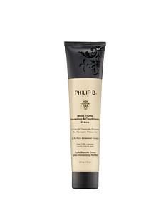 Philip B White Truffle Nourishing Hair Conditioning Creme - Bloomingdale's_0