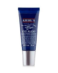 Kiehl's Since 1851 Eye Alert - Bloomingdale's_0