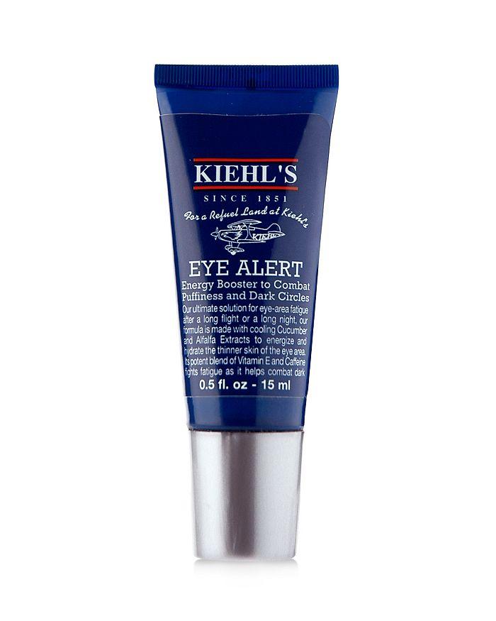 Kiehl's Since 1851 - Eye Alert