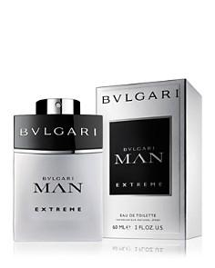 BVLGARI Man Extreme Eau de Toilette 3.4 oz. - Bloomingdale's_0
