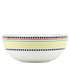 kate spade new york Hopscotch Drive Serving Bowl - Bloomingdale's_0